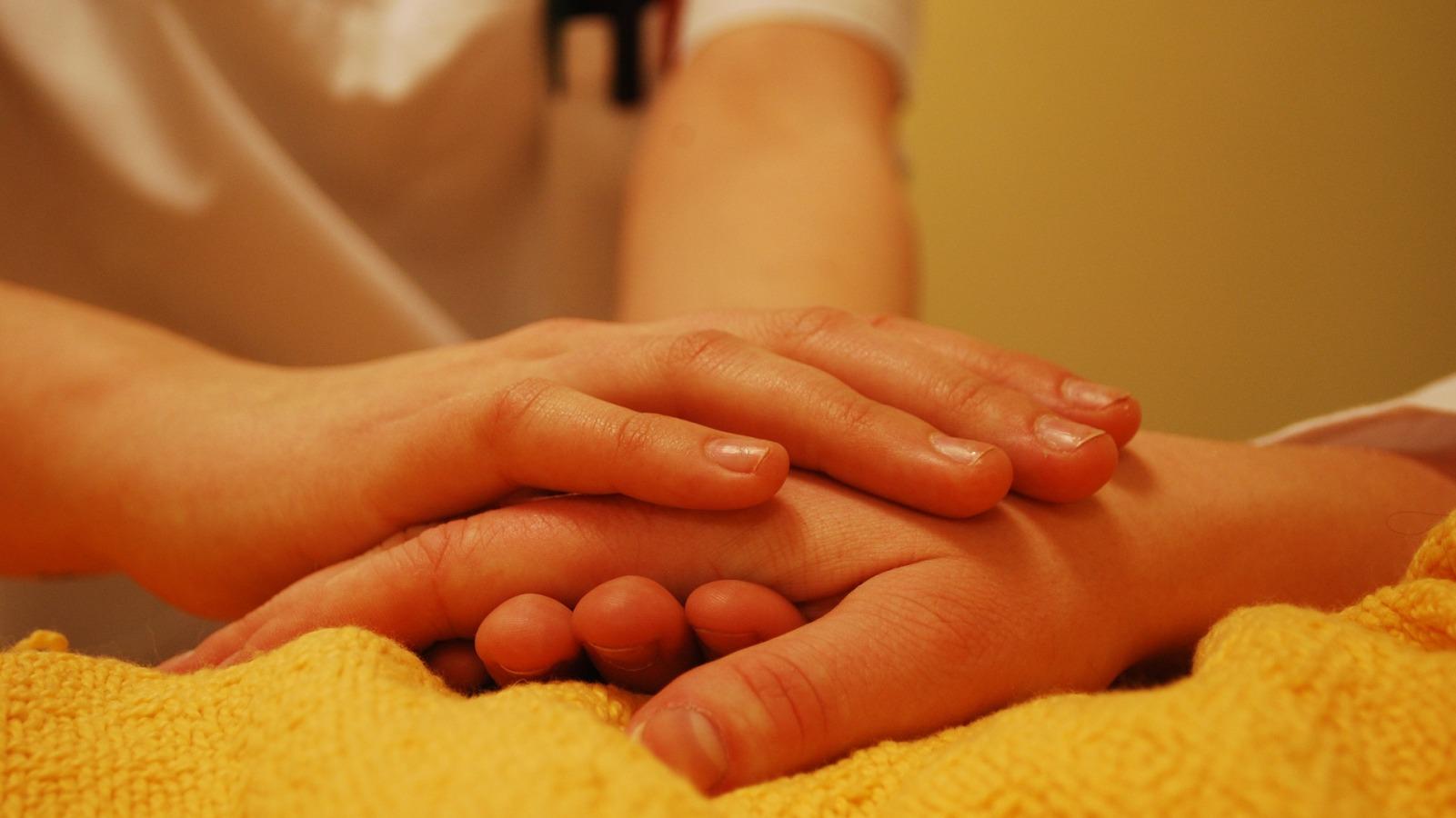 Acupuntura e câncer colorretal
