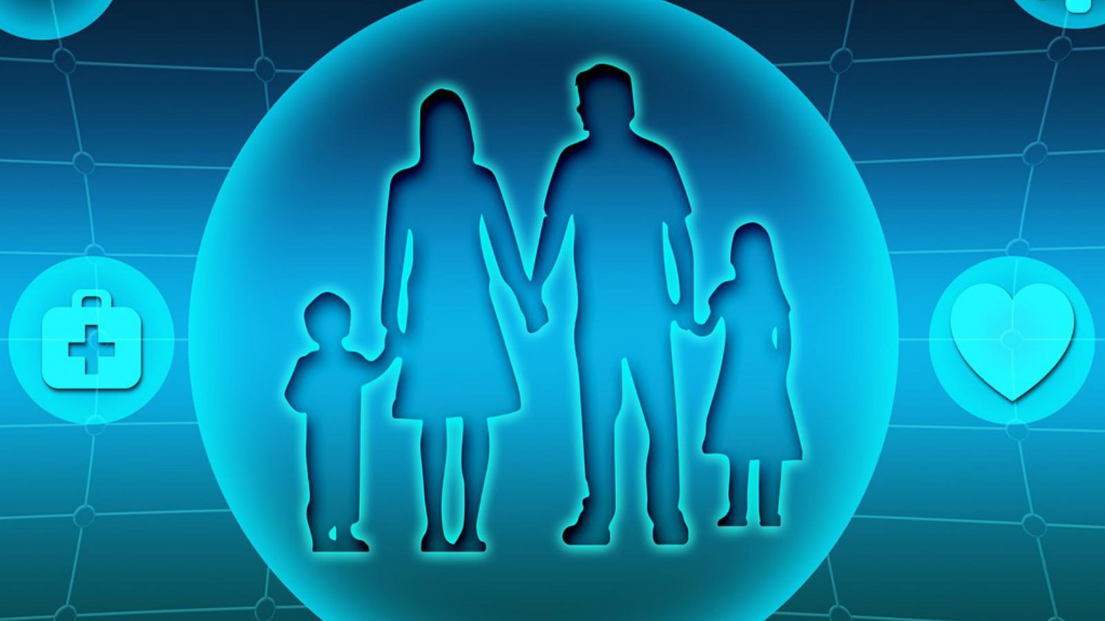 Constelação familiar e sistêmica